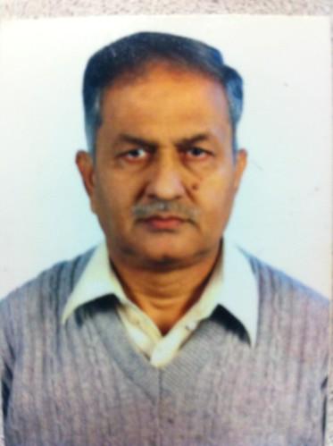 Kamran Kazmi sb
