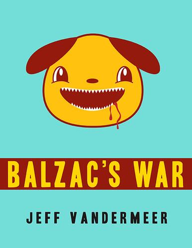 BalzacsWar_2011e9