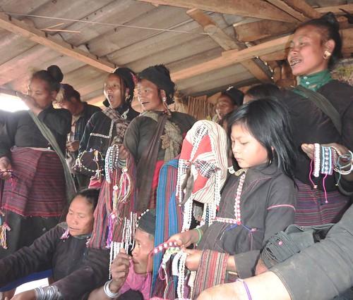 Kengtung - Village Eng (36)