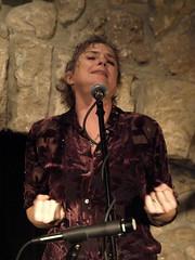Jacquie Manning 19 (sarider1) Tags: music folk acoustic smallpotatoes sanantono urbancampfires