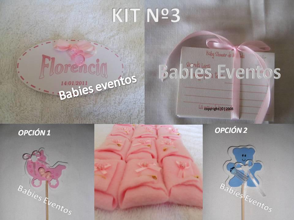 Encintados De Baby Shower De Nina.The World S Newest Photos Of Recuerdos And Shower Flickr