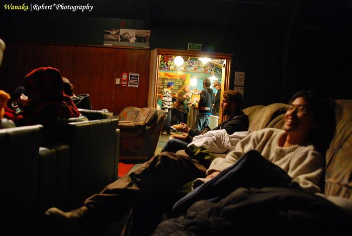 Paradiso cinema 06