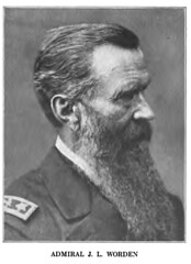 Picture from The Photographic History of the Civil War-Vol 6-1911 - 090