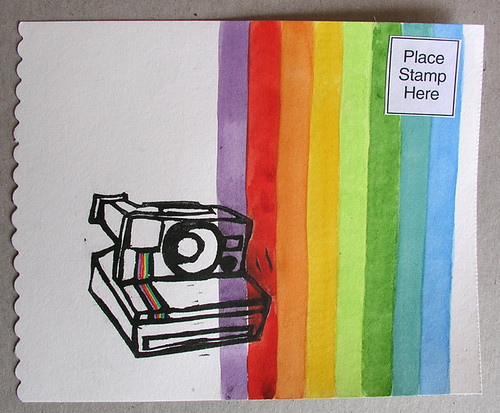 3.11 postcard 6