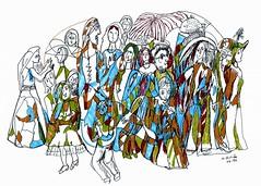 desenho de outros: athos bulco (juan_salazar) Tags: de desenho outros athos bulco