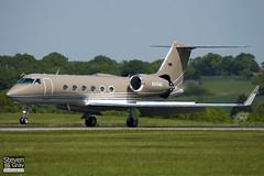 N510MG - 1349 - OM Group Inc - Gulfstream IV SP - Luton - 100524 - Steven Gray - IMG_2534