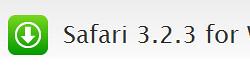 download-safari