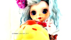 Adoro cupcake!