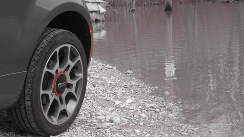 2012 FIAT 500 - Columbus, OH - Bob-Boyd FIAT (16)