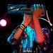 Yann Tiersen 3955