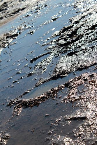 201103_14_04 - mud