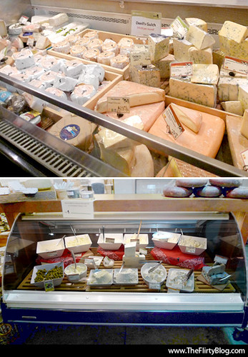 cowgirl-creamery-goat-soft-cheeses