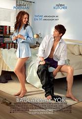 Bağlanmak Yok - No Strings Attached (2011)
