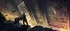 Primer Trailer con Gameplay de Batman Arkham City