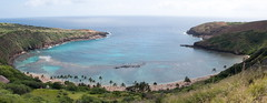 Hanauma Bay Photo
