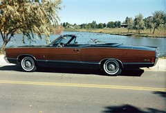 1968 Mercury Park Lane Convertible (coconv) Tags: pictures auto park old classic cars car vintage photo automobile image mercury photos antique picture woody convertible images vehicles photographs photograph lane vehicle 1968 autos collectible collectors automobiles 68 428 autoglamma