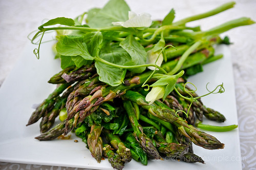 Asparagus-3