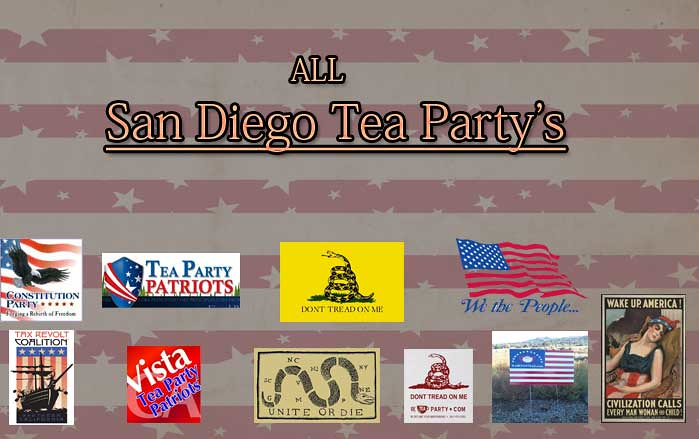 all-san-diego-tea-party's