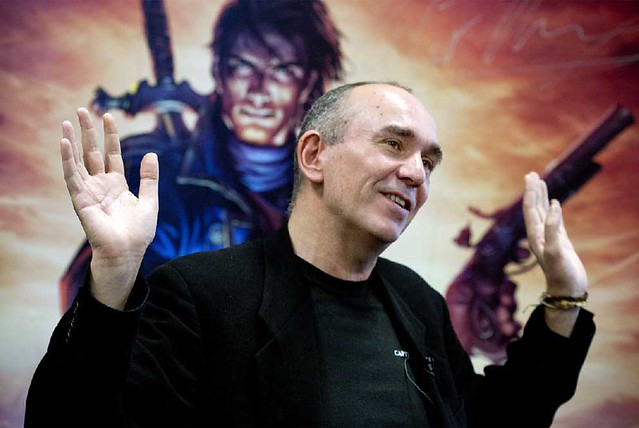 Peter_Molyneux_Salon_Manga