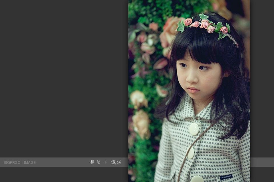 樟信+儷瑛-122