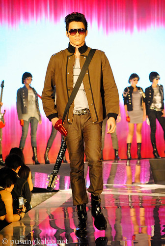 theTRAILBLAZERofPhilippineFashion