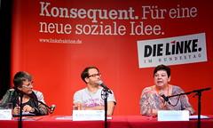 Gesundheitskonferenz, Wuppertal2016_13 (linksfraktion) Tags: 160924gesundheitskonferenz wuppertal fotos niels holger schmidt