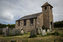 St Agnes' Church (toschi) Tags: islesofscilly england cornwall uk stagnes