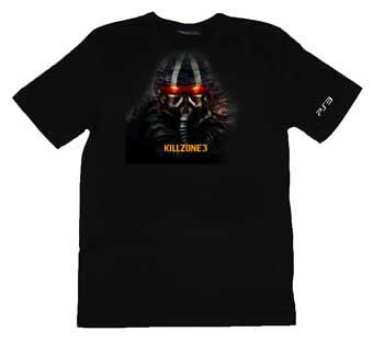 t-shirtKZ3