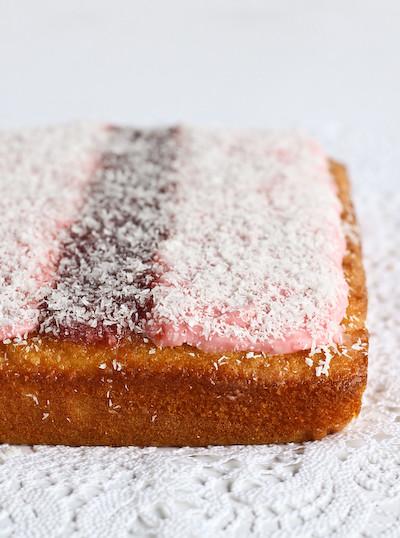 iced_vovo_cake-5