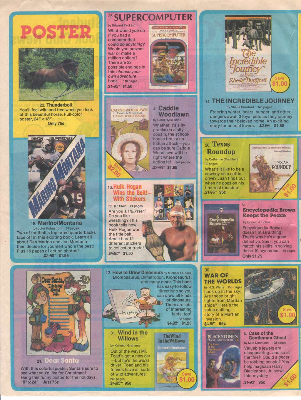 Image result for 1980s book club uk