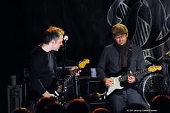 Mac & Gibb Droll