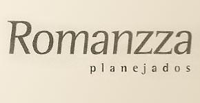 Romanzza moveis planejados