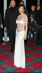ema2003arriving_25 (ChristinaAguileraChina) Tags: christina award mtv ema aguilera sx