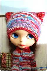 button cat ears ^-^