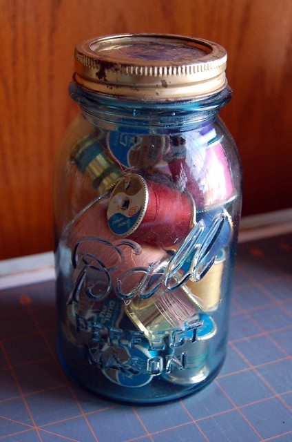 ideas-for-mason-jars