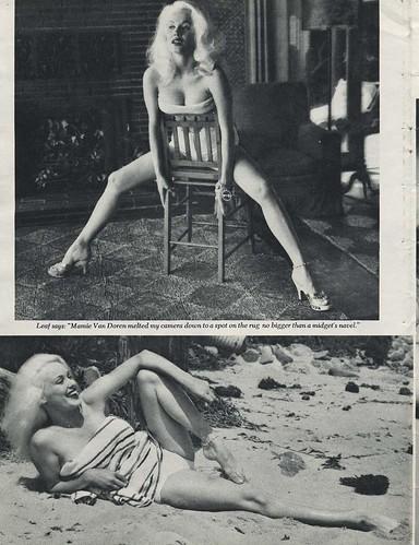 gw-1959-03-18