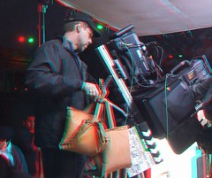 3D Film Factory Beamsplitter (anaglyph) (3D FILM FACTORY - 3D Rigs & Production) Tags: stereoscopic 3d stereo sidebyside 3dcamera 3dcam 2cameras camerabox threed twocameras beamsplitter stereocam 3dfilmmaking stereoscopic3d stereographer stereocameras stereorig 3dcameras 3dcamcorder 3dproduction 3dcamerarigs 3drigs overunderrig 3dfilmfactory 3dmoviemaking stereoscopicproduction 3drig 3dcamerarig 3dfilmmakers mirrorrig 3dvideocamera mirrorboxrig 3ddigitalcameras dualcamerarig 3dexperts 3dfilmfactorycom 3dvideocameras 3dcamcorders 3dmirrorrig 3dpostproduction 2camerarig stereoscopic3drig stereoscopiccamerarig stereographers 3ddop 3ddirectorsofphotography 3dcinematographers 3dcinematography 3dshooters