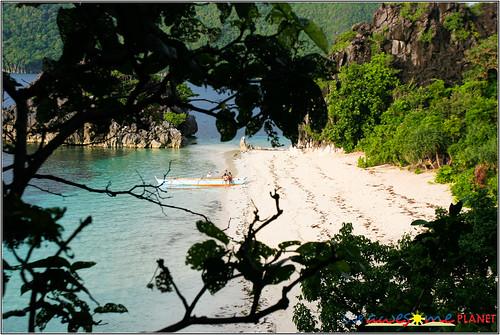 Matukad Island, Caramoan-11
