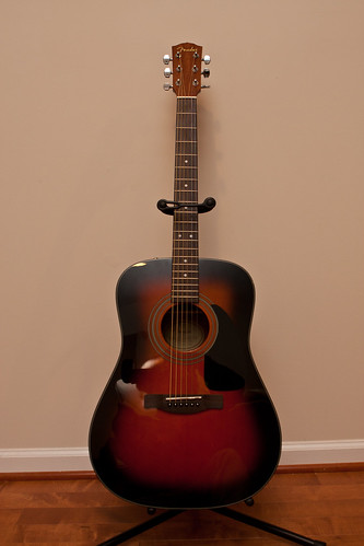 Fender Guitar-9225.jpg