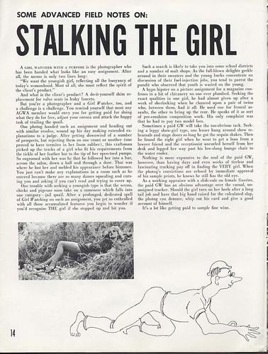 gw-1959-06-14