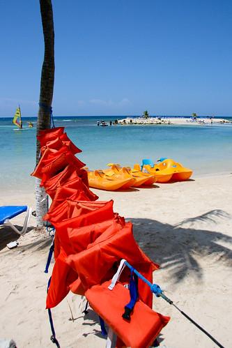 SunSpree Resort