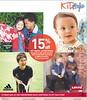Kidstyle-citibank-promotion
