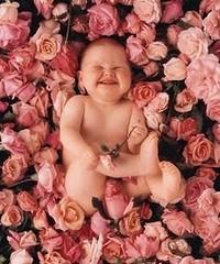 Flores pra vc! Lindo dia! (.Rhe Fortunato.) Tags: flores flower patchwork magico retalho