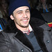 James Franco - Actor in a Leading Role