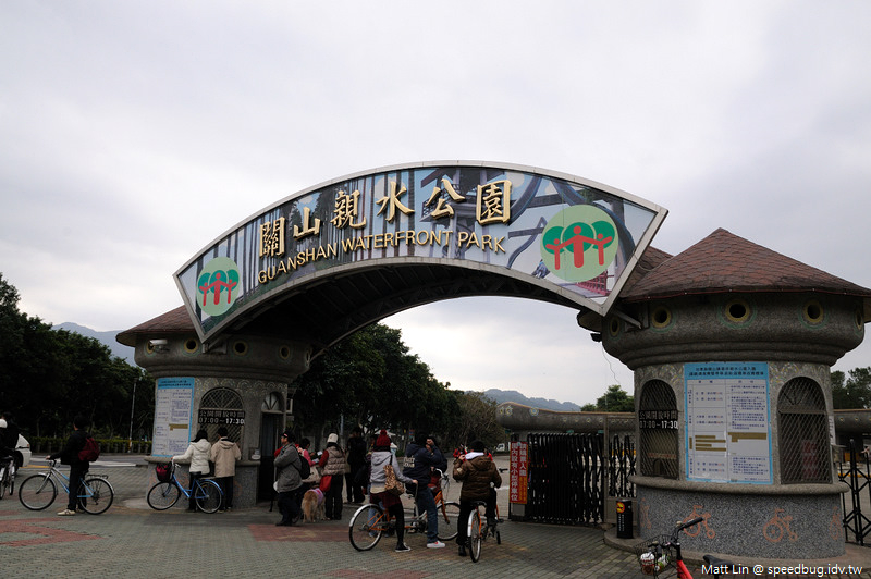 KAO_0035.jpg