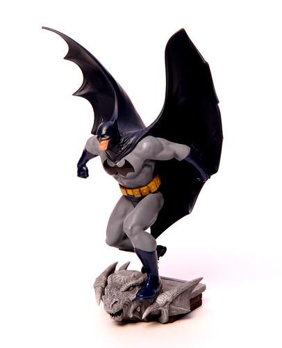 Batman_Figurine