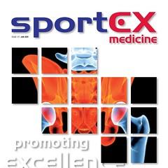 sportEX medicine (issue 47 – January 2010) (sportEX journals) Tags: medicine rehabilitation sportsmedicine sportex sportexmedicine