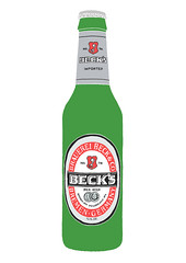 Becks. (ilahgla@hotmail.com) Tags: colour london art college fashion thames youth photoshop work print design interesting shoes university hand message graphic bright arts young shapes inspired screen sketchbook pop richmond trainers foundation communication adobe medium reuben illustrator youthful ba drawn letterpress popular printed bournemouth vector clever upon degree honours teenage detailed indesign fashionable lcc aucb alghali