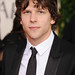 Jesse Eisenberg - Actor in a Leading Role
