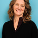 Melissa Leo - Actress in a Supporting Role